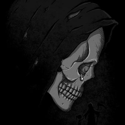 Death's Remorse